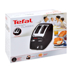Buy Tefal Avanti Toaster