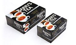 Buy Classic Blend Tea