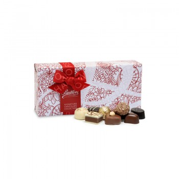 Buy Butlers Giftwrapped Signature Christmas Assortment, with 9 Chocolates